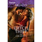 The Witch Thief | Lori Devoti