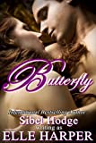 Butterfly (a New Adult Romance)