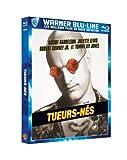 echange, troc Tueurs nés [Blu-ray]