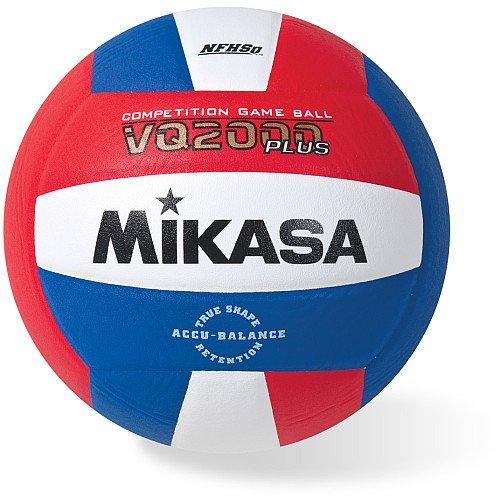 Mikasa Indoor Volleyball - Vq2000