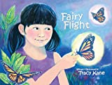 Fairy Flight�� [FAIRY FLIGHT 2/E] [Hardcover]