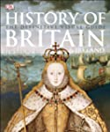 History Of Britain And Ireland Paperback