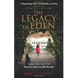 The Legacy of Edenby Nelle Davy