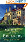Murder at the Breakers (A Gilded Newp...