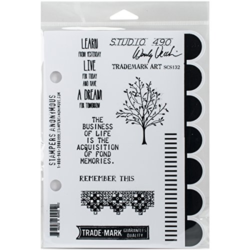 stampers-anonymous-wendy-vecchi-cling-rubber-stamp-trademark-art