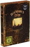 Blackmore's Night - Paris Moon (DVD/CD)