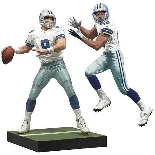 mcfarlane-toys-nfl-sports-picks-action-figure-2pack-miles-austin-tony-romo-dallas-cowboys-by-unknown