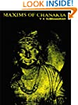 Maxims Of Chanakya