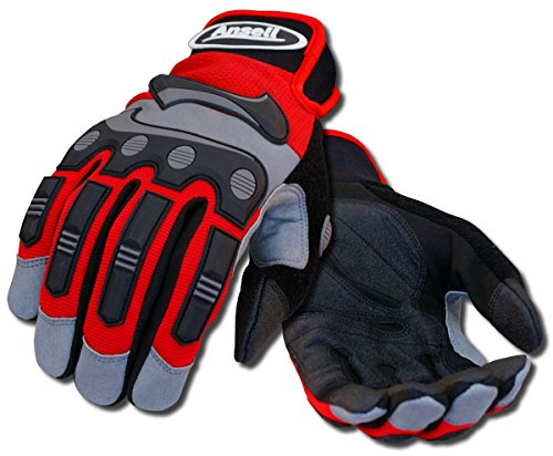 ansell-projex-97-975-heavy-duty-impact-work-glove-medium-pack-of-1-pair