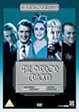 echange, troc Agatha Christie - The Mirror Crack'd [Import anglais]