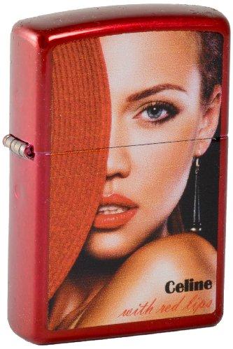 zippo-briquet-2003365-rouge-lips-celine-candy-apple-rouge-mm-collection-2013-edition-limitee-001-500