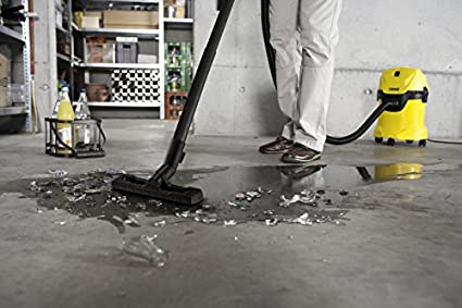 Karcher-MV2-1000W-Wet-and-Dry-Vacuum-Cleaner