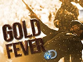 Gold Fever Season 1