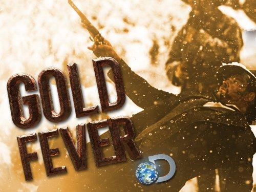 Gold Fever Season 1