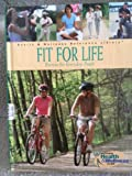 img - for Fit for Life: Exercise for Everyday People (Health & Wellness Reference Library) book / textbook / text book