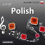 Rhythms Easy Polish |  EuroTalk Ltd