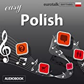 Rhythms Easy Polish | [EuroTalk Ltd]