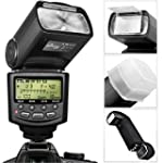 Altura Photo Professional I-TTL Auto-...