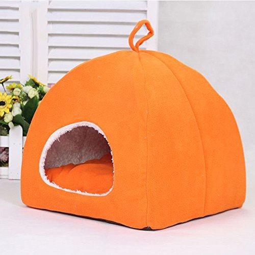 pet-supplies-rimovibile-canile-cat-nest-sei-colori-opzionale-colore-d-dimensioni-m-