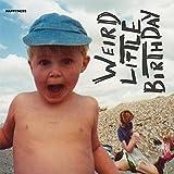 Weird Little Birthday -奇妙な誕生日- [帯解説・ボーナストラック4曲収録 / 国内盤] (MGNF-1014)