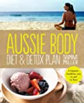Aussie Body Diet & Detox Plan