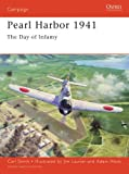 Carl Smith Pearl Harbor 1941: The Day of Infamy (Campaign)