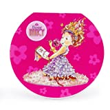 Fancy Nancy Notepads  8  Party Supplies