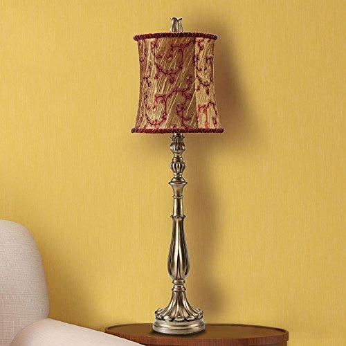 ssby-lampara-de-escritorio-de-estudio-de-sala-de-estar-de-lujo-patron-de-la-exquisita-tela-resina-y-