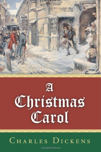 a christmas carol book report Boekverslag engels a christmas carol door charles door scholierencom te bezoeken ga je akkoord met het gebruik i think this a very nice and beautiful book.