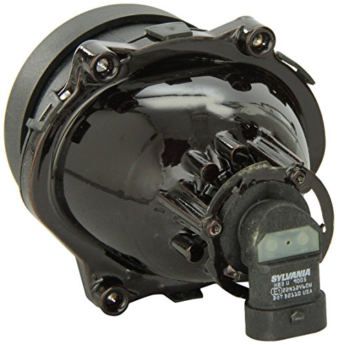 Motorcycle Headlight Turn Signal On Sealed Headlight 3 Prong Wiring