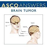 Brain Cancer Fact Sheet (pack of 125 fact sheets)