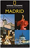 img - for Madrid (French Edition) book / textbook / text book