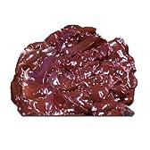 かねかん室蘭ホルモン 塩レバー 豚肝臓 300g×3