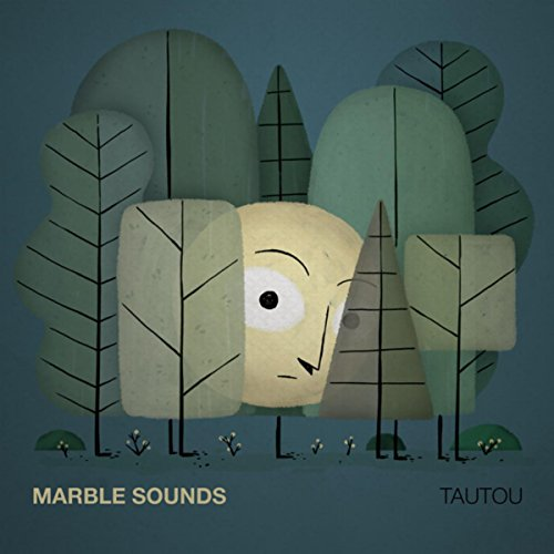 Marble Sounds-Tautou-2016-NJS Download