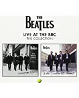 Live at the BBC - the Collection (Vol. 1 et 2)