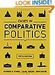 Cases in Comparative Politics (Fifth...
