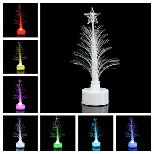 fenical-mini-llevo-arbol-de-navidad-decoracion-de-mesa-fiesta-de-navidad-de-cristal
