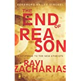 End Of Reasonby Ravi Zacharias