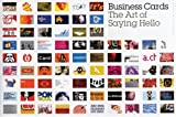 img - for Business Cards by Dorrian, Mike, Farrelly, Liz (2004) Paperback book / textbook / text book