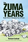 The Zuma Years: South Africa's Changi...