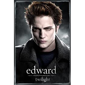 Twilight - Adapté de Fascination de Stephenie Meyer - Réalisé par Catherine Hardwicke 51Rjk2PrG%2BL._SL500_AA280_