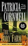 The Body Farm (Kay Scarpetta)