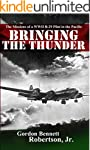 Bringing the Thunder: The Missions of...