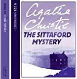 The Sittaford Mystery: Complete & Unabridged