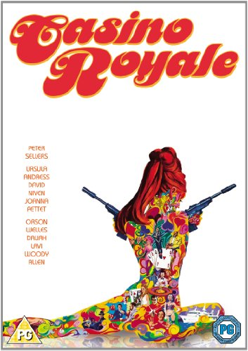 casino-royale-dvd-1967
