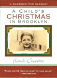 img - for By Frank Crocitto A Child's Christmas in Brooklyn (Revised) book / textbook / text book