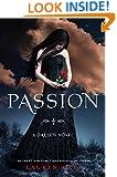 Passion (Fallen Book 3)