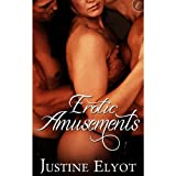 img - for Erotic Amusements book / textbook / text book