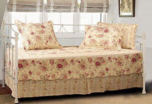 Daybed Comforter Set front-951346