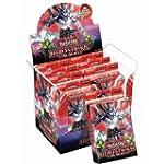 Yu-Gi-Oh! Hero Strike Structure Deck